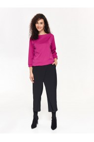 Pantaloni largi Top Secret APT-SSP3144CA