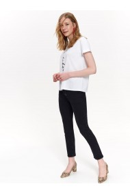 Pantaloni Top Secret APT-SSP3148CA