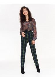 Pantaloni skinny Top Secret APT-SSP3204ZI