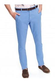 Pantaloni Top Secret APT-SSP3210NI