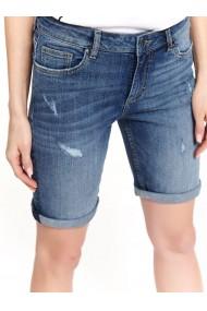 Pantaloni Top Secret APT-SSP3228NI