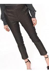Pantaloni Top Secret APT-SSP3229ZL
