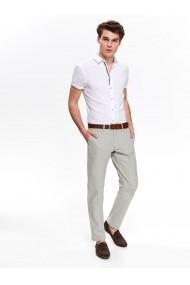 Pantaloni Top Secret APT-SSP3239BE