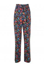 Pantaloni largi Top Secret APT-SSP3246CA