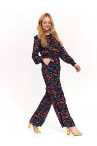 Pantaloni Top Secret APT-SSP3246CA