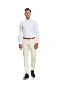 Pantaloni Top Secret APT-SSP3262BE-HST