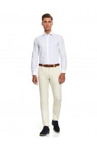 Pantaloni Top Secret APT-SSP3262BE