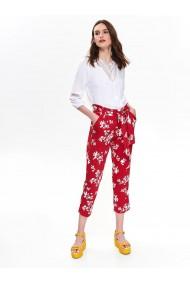Pantaloni Top Secret APT-SSP3268CE
