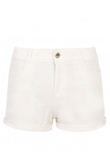 Pantaloni scurti Top Secret APT-SSP3279BI