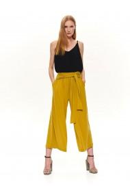 Pantaloni largi Top Secret APT-SSP3280ZO