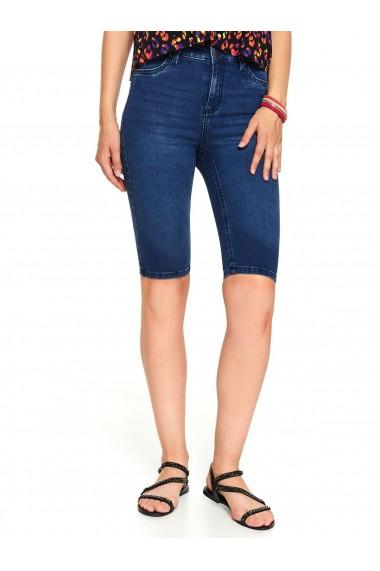 Pantaloni scurti Top Secret APT-SSP3290NI