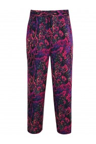 Pantaloni largi Top Secret APT-SSP3300RO