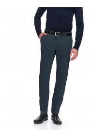 Pantaloni Top Secret APT-SSP3312CZ