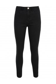 Pantaloni skinny Top Secret APT-SSP3325ST