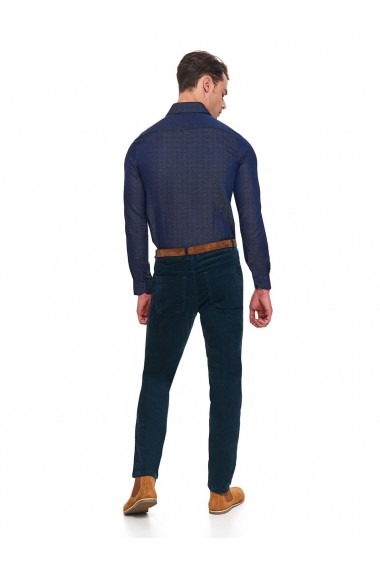 Pantaloni Top Secret APT-SSP3328ZI