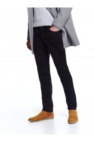 Pantaloni Top Secret APT-SSP3330BR