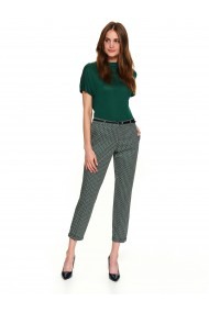 Pantaloni Top Secret APT-SSP3333CA