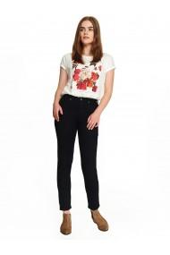 Pantaloni skinny Top Secret APT-SSP3336CA