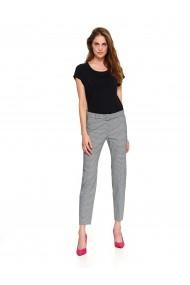 Pantaloni skinny Top Secret APT-SSP3346CA