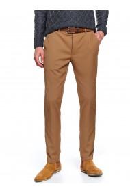Pantaloni Top Secret APT-SSP3353BE