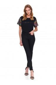 Pantaloni skinny Top Secret APT-SSP3360CA