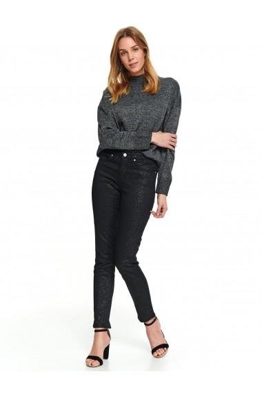 Jeansi Skinny Top Secret APT-SSP3370CA