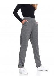 Pantaloni Top Secret APT-SSP3373CA