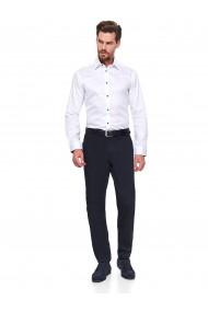 Pantaloni Top Secret APT-SSP3386GR