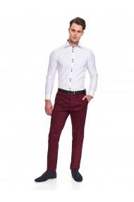 Pantaloni Top Secret APT-SSP3387CE