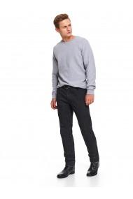Pantaloni Top Secret APT-SSP3391SZ