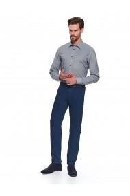 Pantaloni Top Secret APT-SSP3413GR
