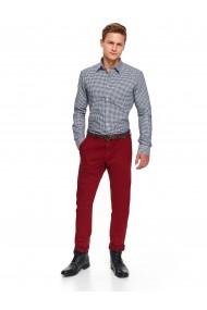 Pantaloni Top Secret APT-SSP3415CE