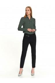 Pantaloni Top Secret APT-SSP3416CA