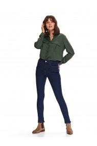 Jeansi Skinny Top Secret APT-SSP3418NI