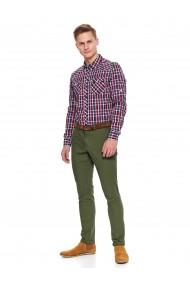 Pantaloni Top Secret APT-SSP3421ZI