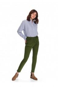 Pantaloni skinny Top Secret APT-SSP3427CZ-HST
