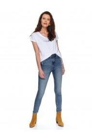 Jeansi Skinny Top Secret APT-SSP3429NI