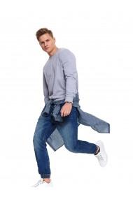 Pantaloni Top Secret APT-SSP3432NI