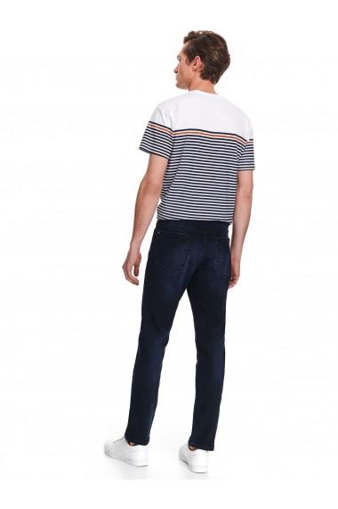 Pantaloni Top Secret APT-SSP3433GR