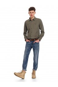 Pantaloni Top Secret APT-SSP3434NI