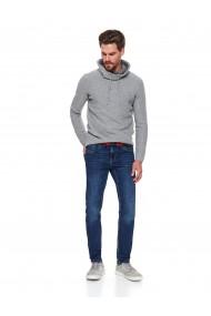Pantaloni Top Secret APT-SSP3436GR