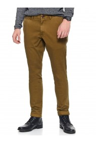 Pantaloni Top Secret APT-SSP3438BE