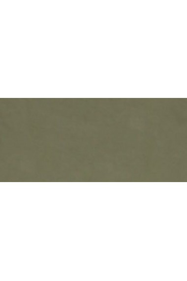 Pantaloni Top Secret APT-SSP3442ZI