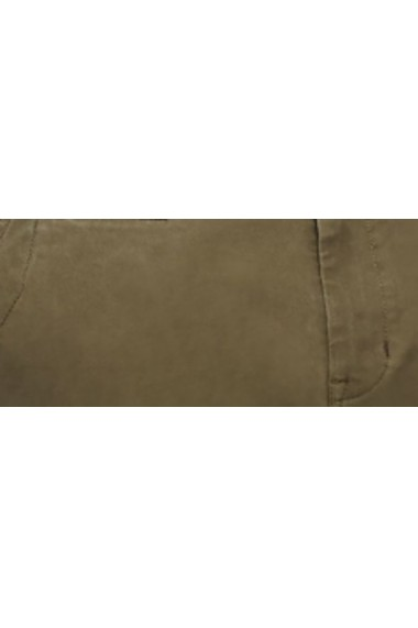 Pantaloni Top Secret APT-SSP3443ZI