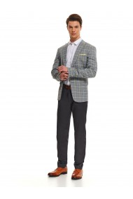 Pantaloni Top Secret APT-SSP3445SZ