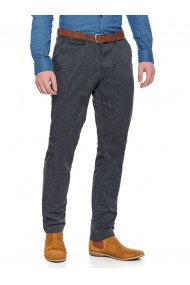 Pantaloni Top Secret APT-SSP3450SZ