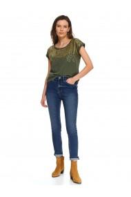 Jeansi Skinny Top Secret APT-SSP3452NI