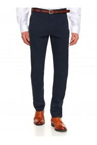 Pantaloni Top Secret APT-SSP3457GR