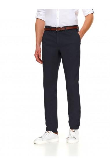 Pantaloni Top Secret APT-SSP3459GR
