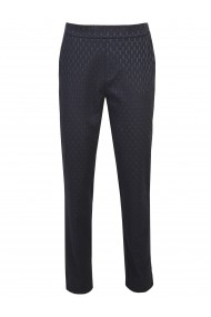 Pantaloni drepti Top Secret APT-SSP3461GR